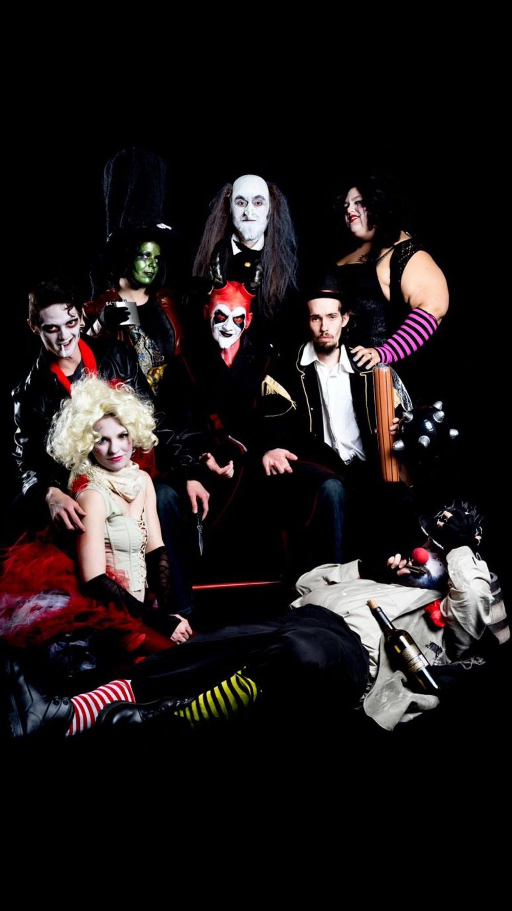Devil's Carnival shoot.jpg
