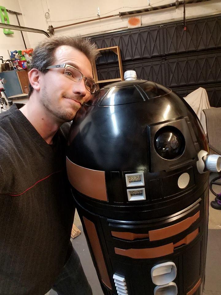 R2 Love.jpg