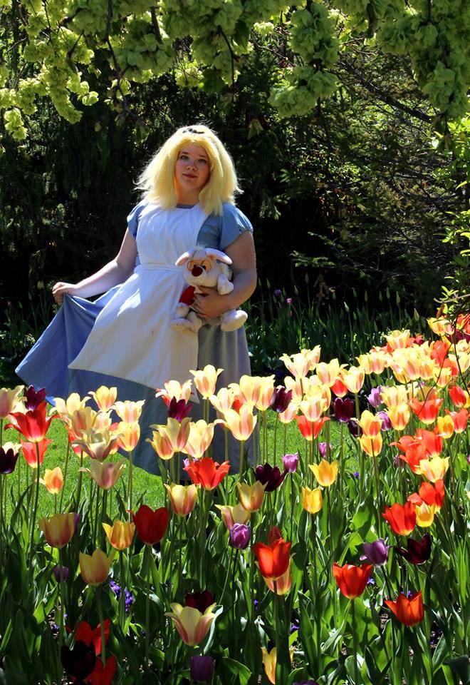 Alice.jpg