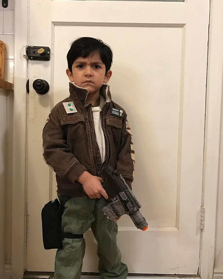 Kid Cassian.jpg