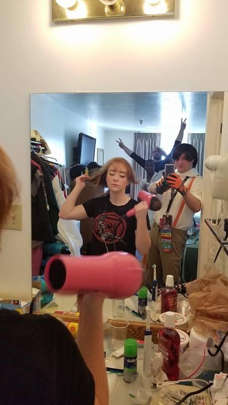 Mirror Mess.jpg