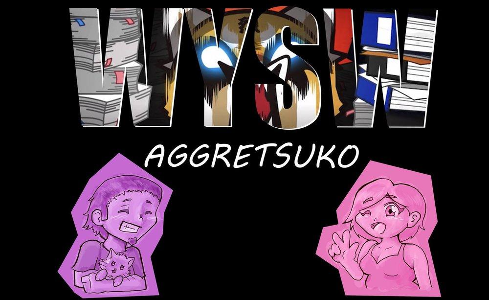 aggretsuko.jpg