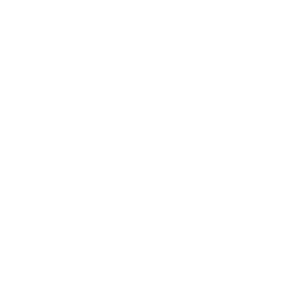 TILLEY_LOGOWhite.png