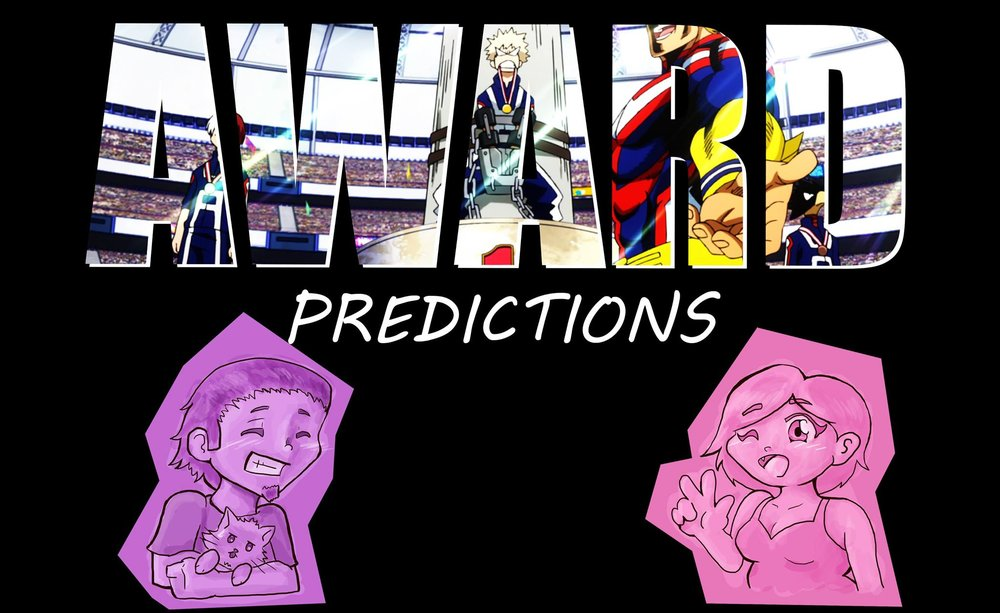 animetion.jpg