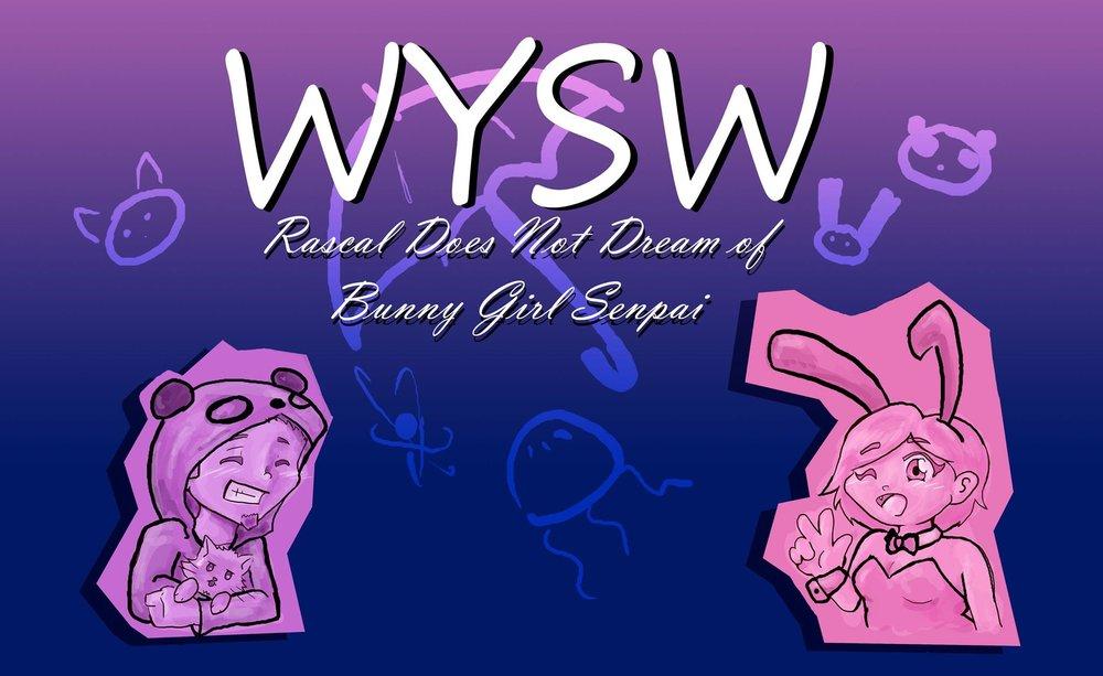 WYSW bunnygirl.jpg