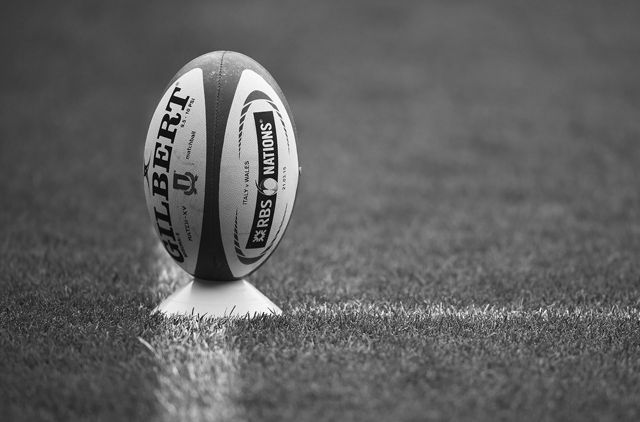 six-nations-rugby-ball.jpg