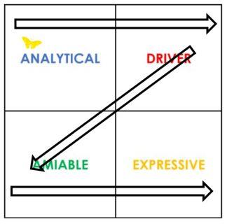 z pattern analytical pic.JPG