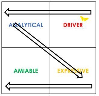 z pattern driver pic.JPG
