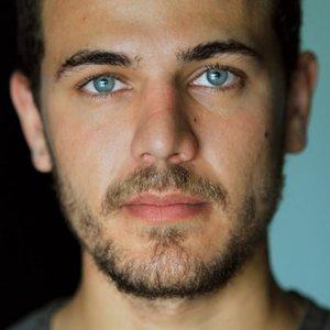 Producer/ Audio Mixer/ The Intern/ Beardy