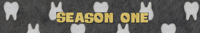 Season One Button.png