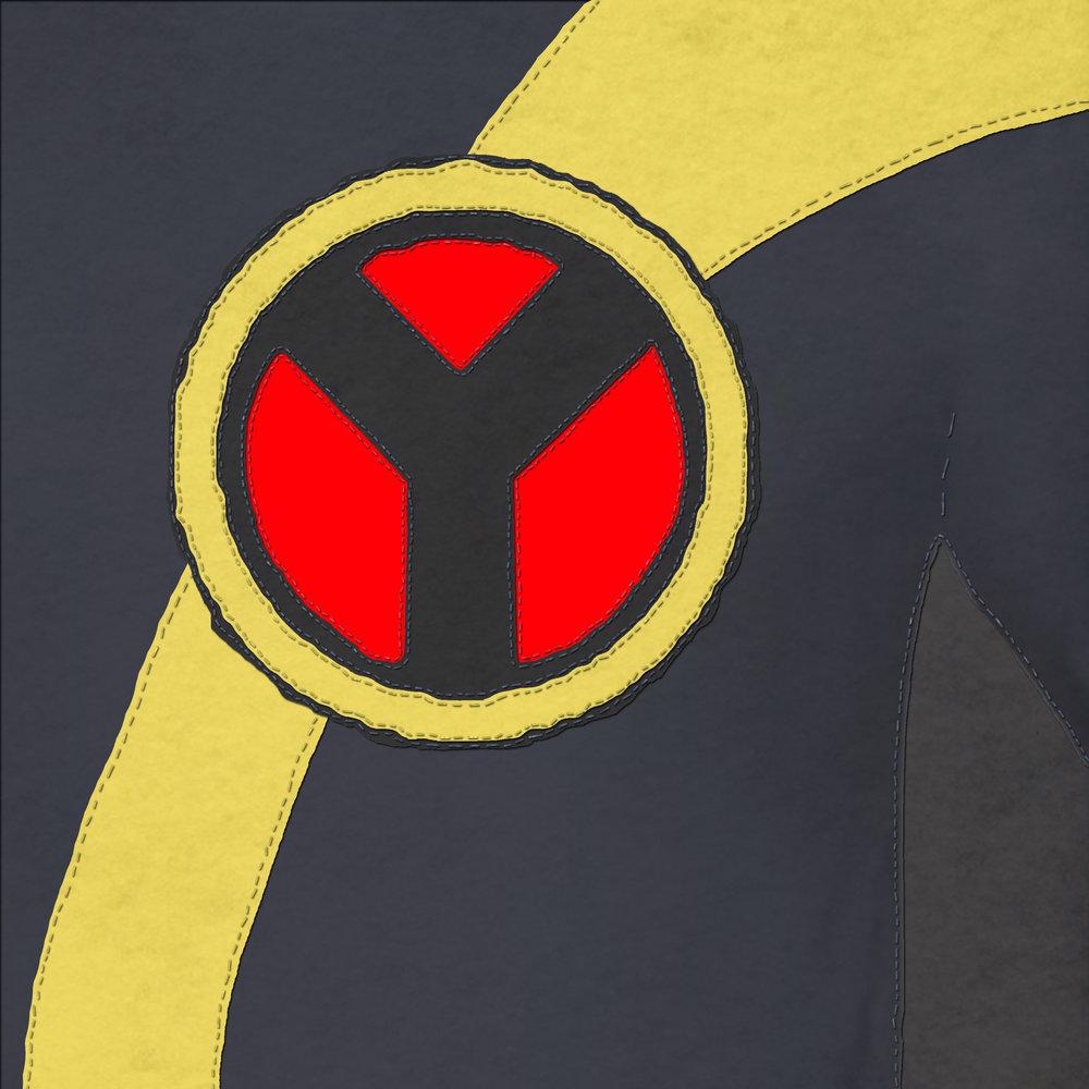 Episode 1 Cover.jpg