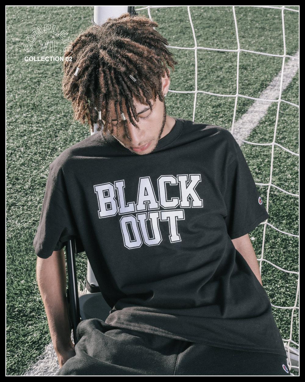 BLACK OUT ss t-shirt 2.jpg