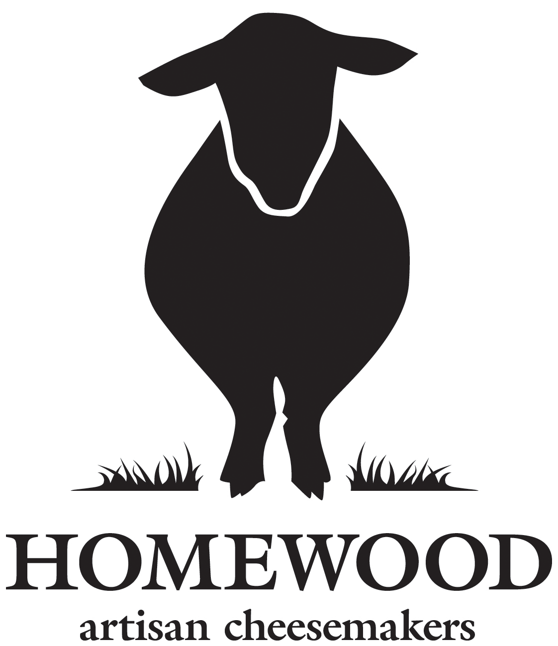 Homewood Cheeses