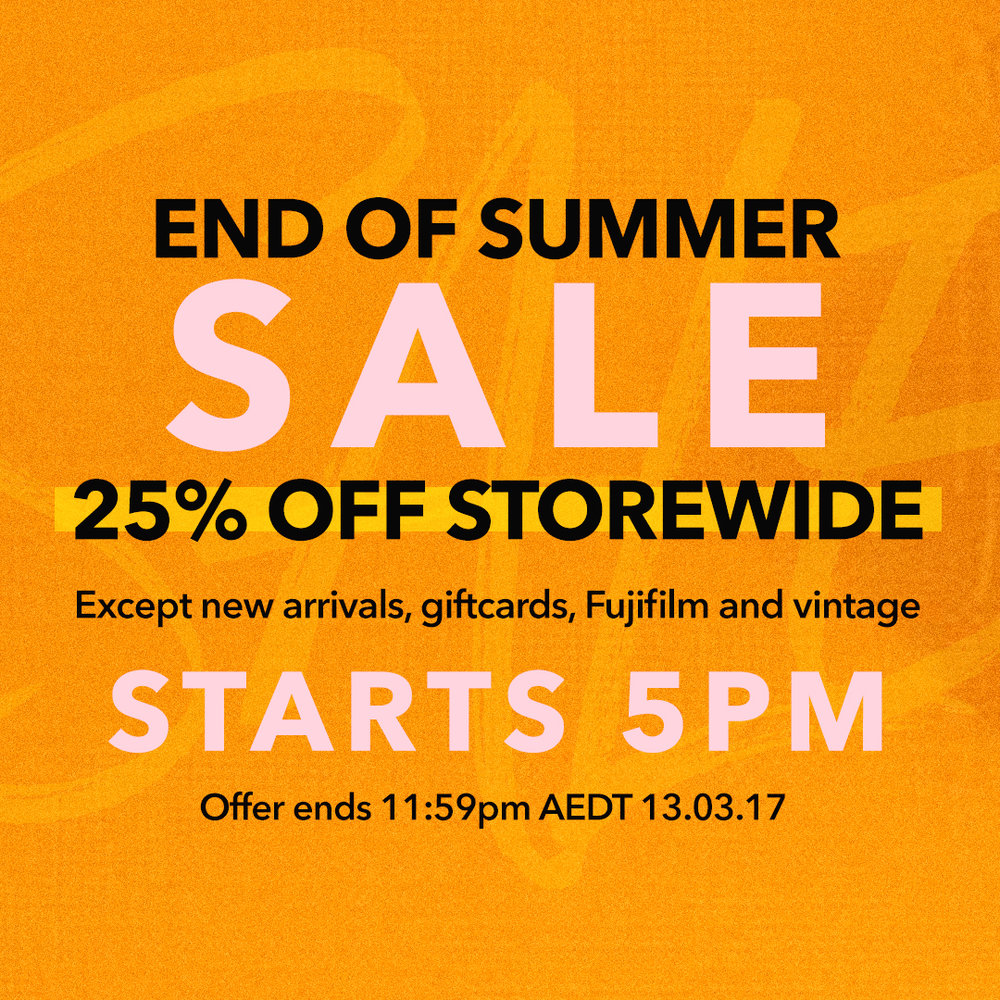 End-Of-Summer-Sale.jpg