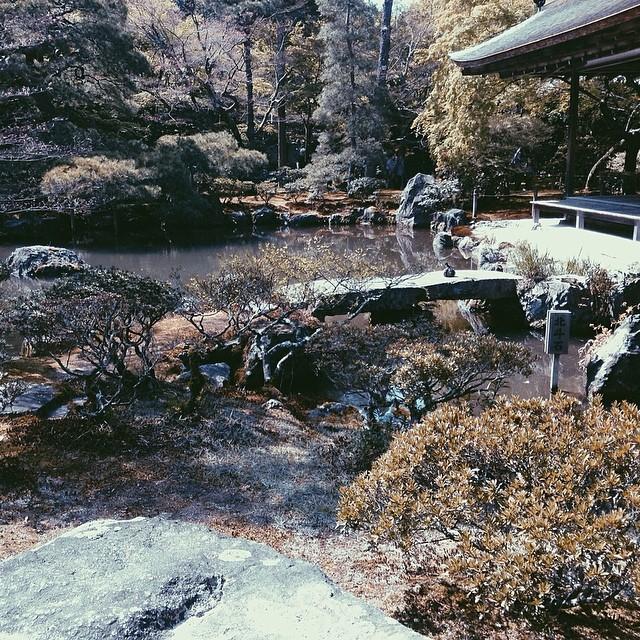 Kyoto_ginkakuji.jpg