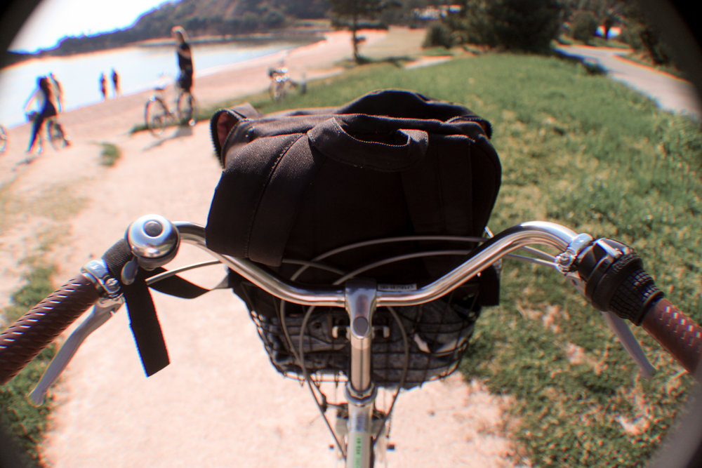 naoshima_bike_ride.jpg