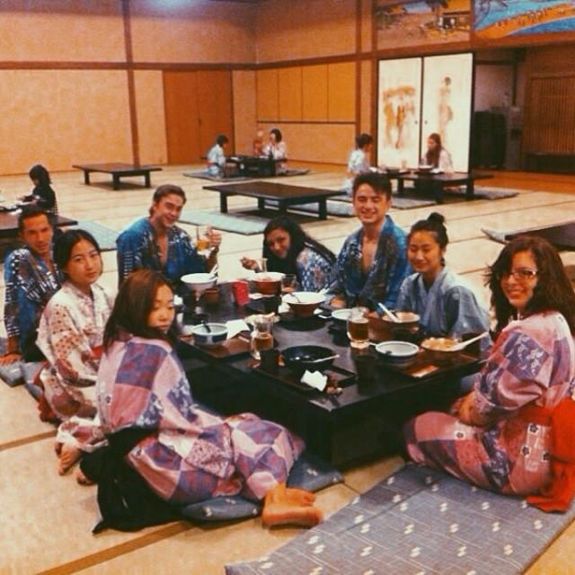 Onsen_udon.jpg