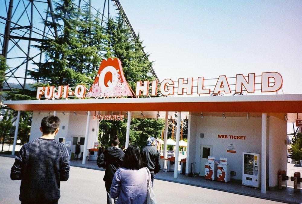 Fuji_q_highland.jpeg