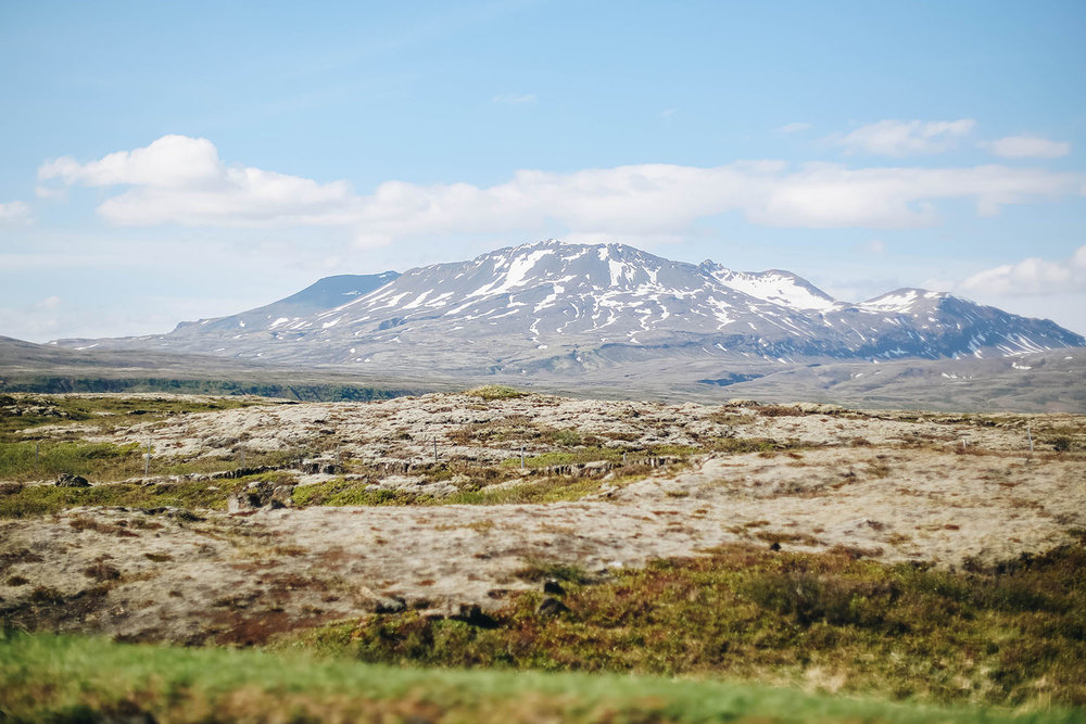 Þingvellir_national_park.jpg