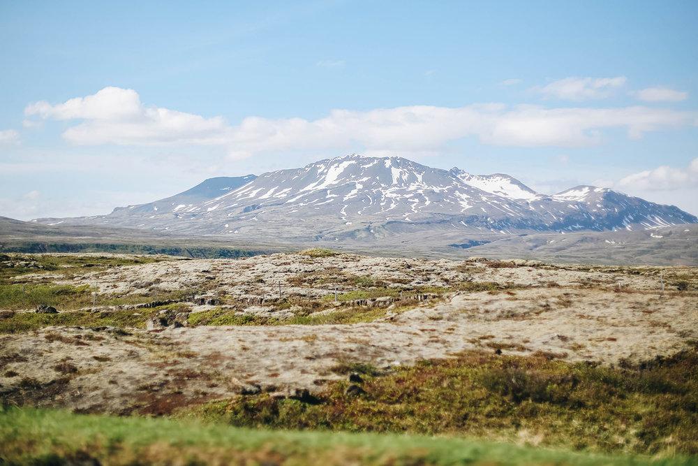 Þingvellir_national_park.jpg