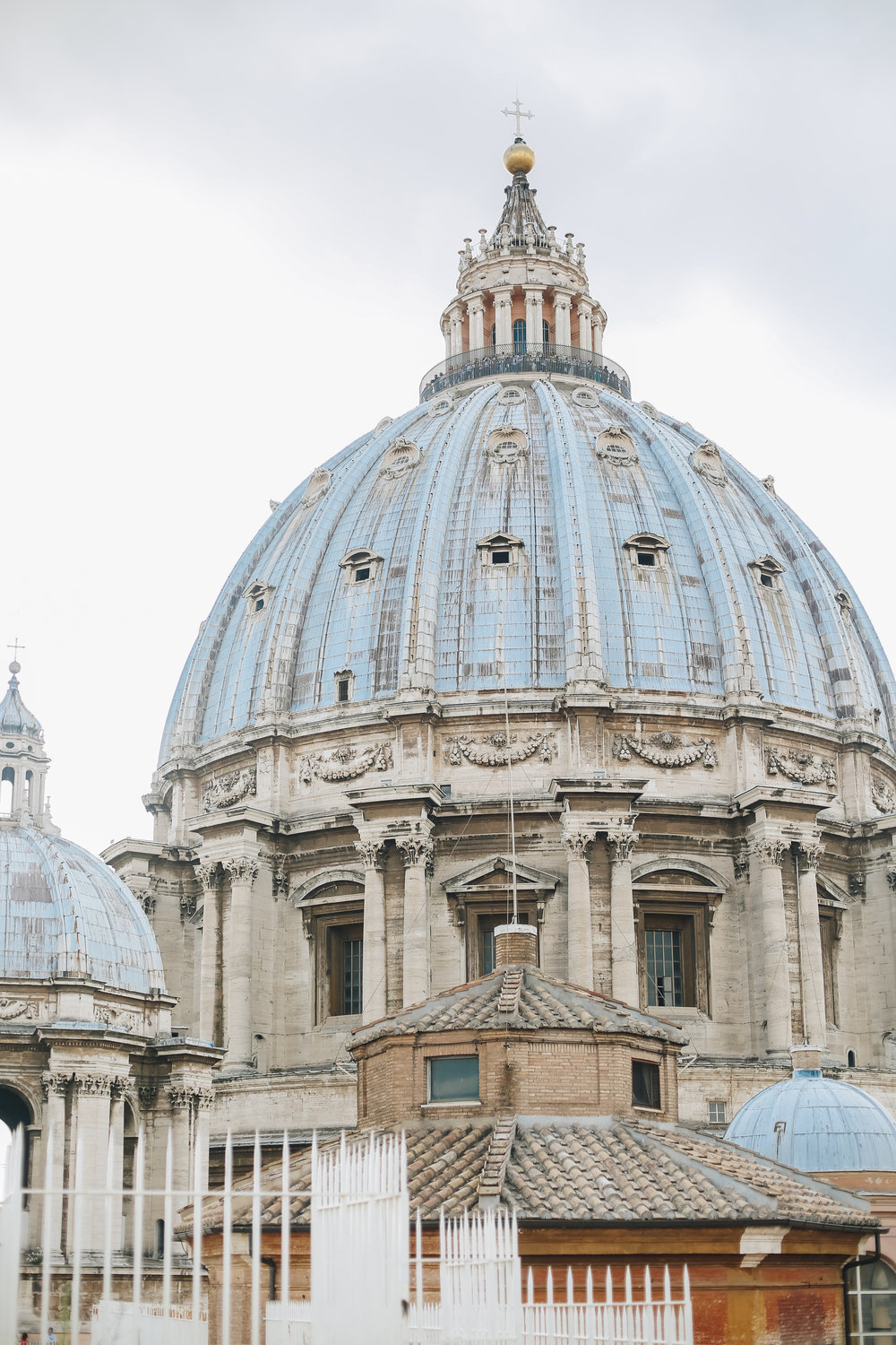 st_peters_basilica