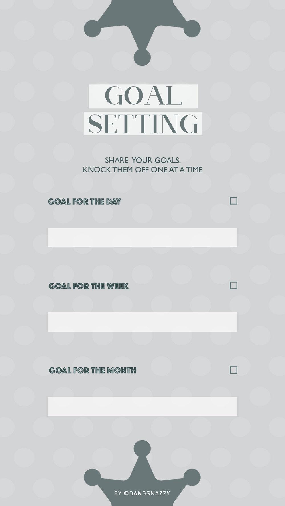 dangsnazzy_goals.jpg