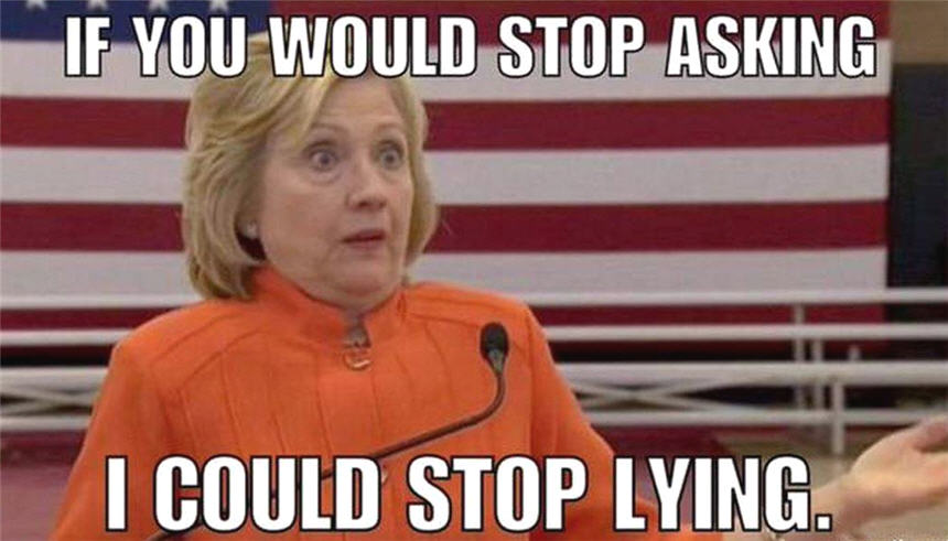 hillary-liar