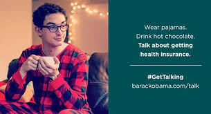 Pajama Boy returns for seconds