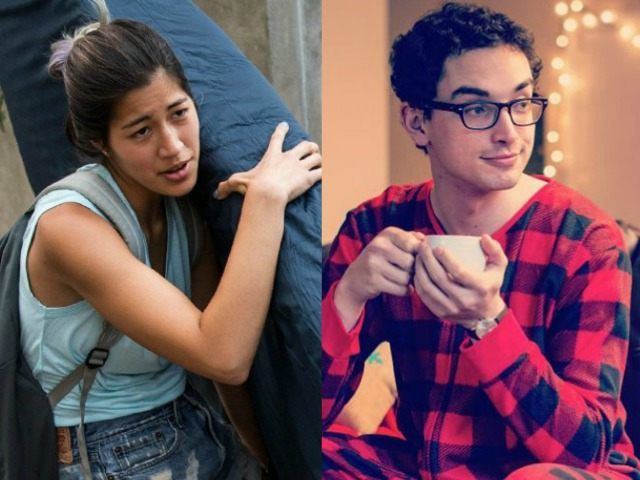 MATTRESS GIRL AND PAJAMA BOY WILL HAVE TO GET THEIR OWN COPIES - I'LL BE CLUTCHING MINE TO MY BOSOM