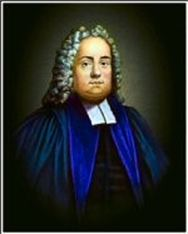 """And none so deaf as will not hear"" Matthew Henry, 1662-1714, exegist and investment advisor"