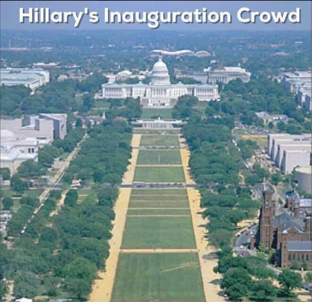 Hillarys-IUnaugural.jpg