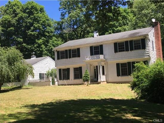 http://www.zillow.com/homedetails/94-Londonderry-Dr-Greenwich-CT-06830/58788065_zpid/