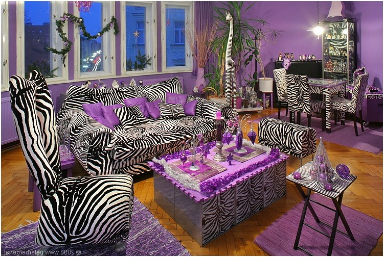 Purple-Living-Room-with-zebra-style.jpg