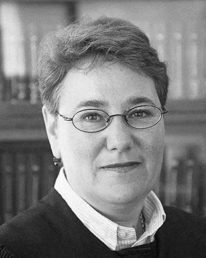 Lorraine Baily-Schiffman