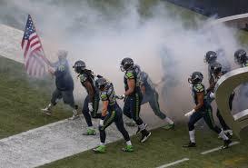 NFL II.jpg