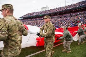 NFL Flag.jpg