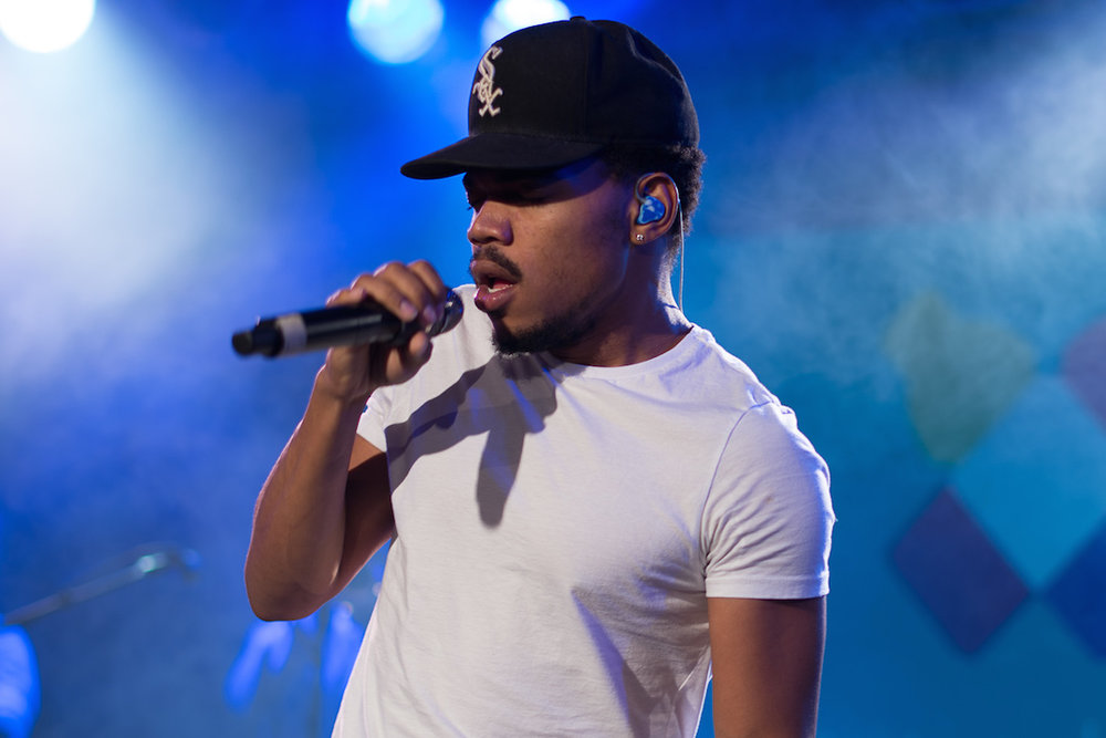 chance-the-rapper-bonnaroo-j-cole.jpg
