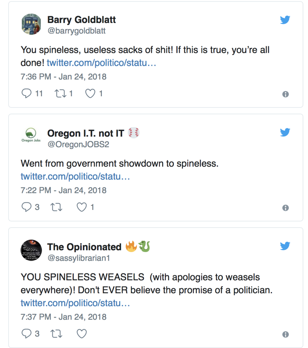 Screen Shot 2018-01-24 at 10.03.27 PM.png