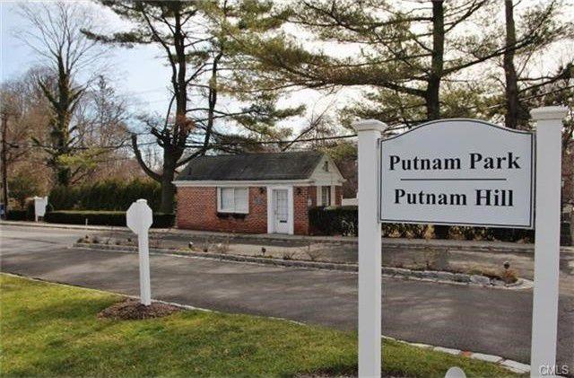 putnam park.jpg