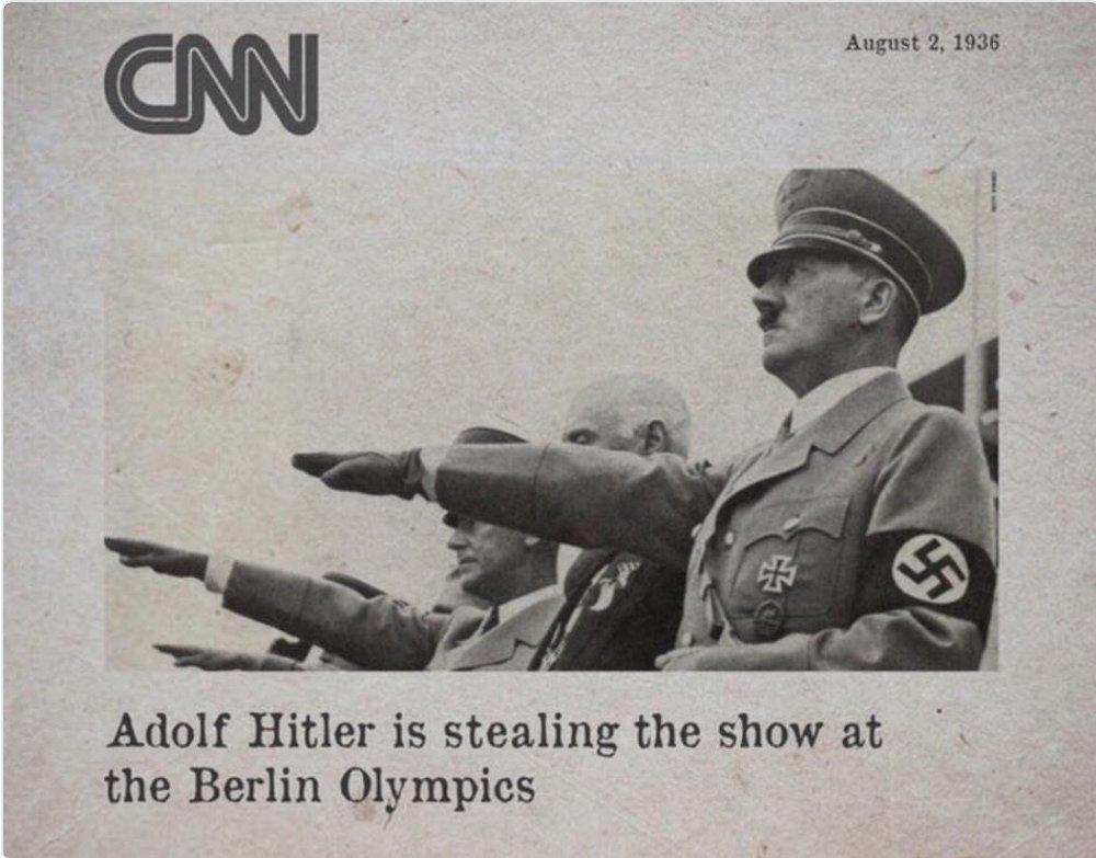 CNn-Hitler.jpg