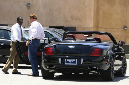 Arnold-Schwarzenegger-Bentley-Continental-supersports.jpg