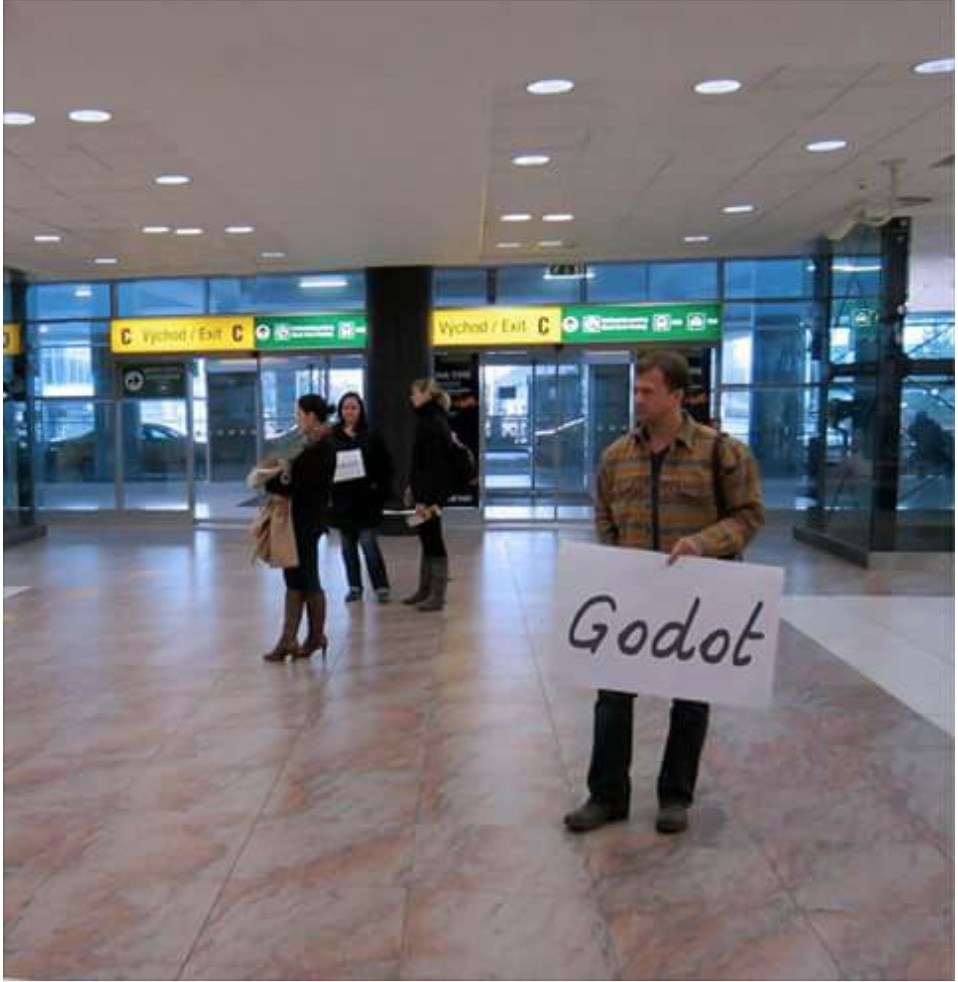 Godot-at-the-airport.jpg