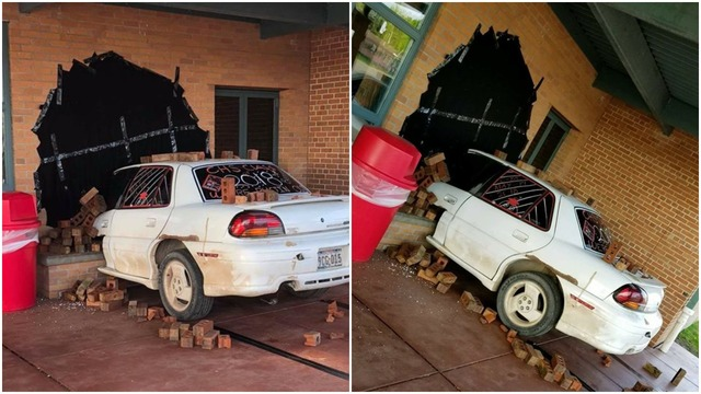 car prank.jpg