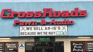 we'renot dick's.jpg