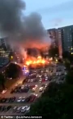firebombs.jpg