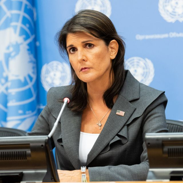 nikki haley.jpg