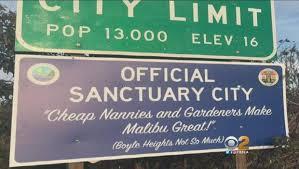 sanctury city.jpg