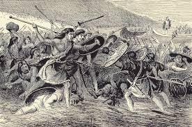 Romans v Gauls — have we got a deal for you!