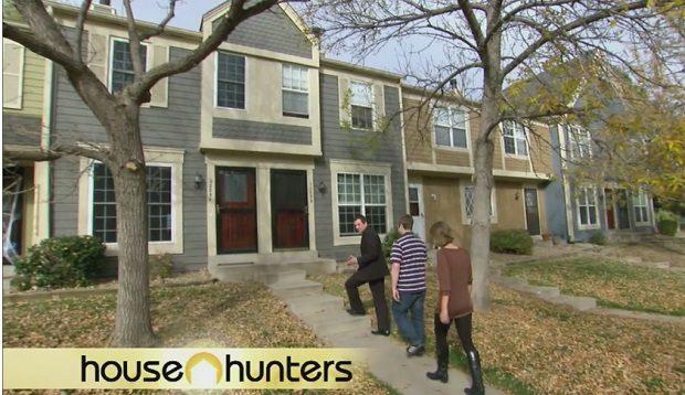 House-Hunters-620x358.jpg