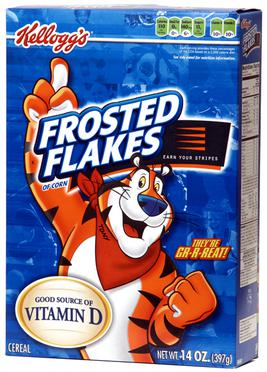 Frosted-Flakes-Box-Small.jpg